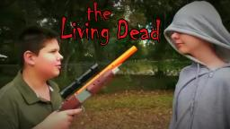 The Living Dead (2011)