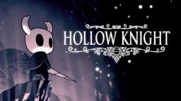 City of Tears - Hollow Knight (REAL SONG)