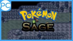 Pokémon Sage Wild - #08 - Walktrough - RPG-Maker (Windows)