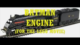 Thomas & Friends New Engine Slideshow Part 54