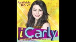 Happy New Year By The iCarly Cast !
