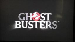 Ghostbusters The Video Game-Final Boss