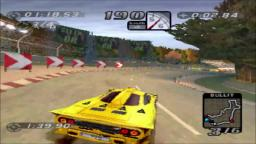 lets play need for speed high stakes gt racing championship 2/2