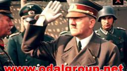 Adolf Hitler Last speech !