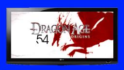 Let´s Play Dragon Age: Origins (Ultmate Edition) #54 - Deine Reise endet