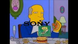 Steamed Hams but its the history of the Nintendo PlayStation