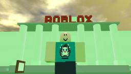 I Never Knew How Popular Roblox was Back In 2007