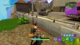 Fortnite Montage With Sound Effects (Amazing Fortnite Player