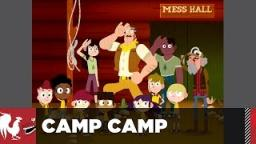 Camp Campbell Wants YOU!