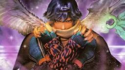 baten kaitos - rumbling of the earth