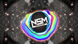 Onur Ormen x BIOJECT - Pursuit [NSM Release]