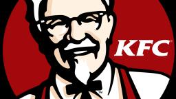 KFCs New Colonel Sanders Is REBA MCENTIRE... 🤔