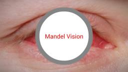 Lasik New York NY City - Mandel Vision (888) 866-3681