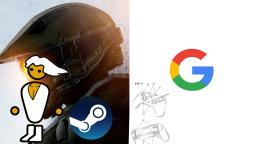 My thoughs about Googles upcoming gaming console and Halo being released for PC