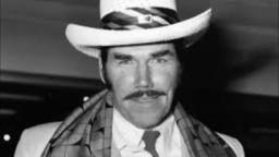 Slim Whitman ~ Backwards, Turn Backwards