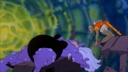 Dragons Lair 2 Time Warp Play Through