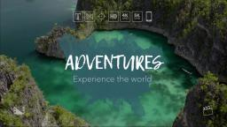 Adventures - Comprehensive Pack of Tools for Final Cut Pro X - Pixel Film Studios