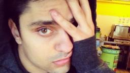 4 RAY WILLIAM JOHNSON JOKES - Can you Watch them all?