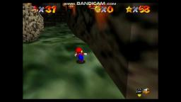 Super Mario 64 Playthrough Part 7