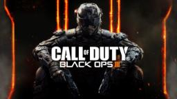Call Of Duty Black Ops III-Review