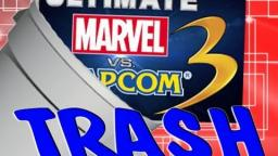 ULTIMATE Capcom RANT 3 - FANBOYS, CAPCOM TOOK YOU FOR A RIDE!!!