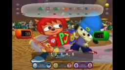 Parappa Chinese