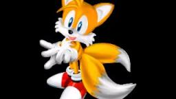 Believe In Myself (Tails Theme Song)
