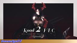 Azur Lane: Road 2 FdG Episode 6