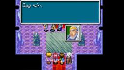 Golden Sun- Die vergessene Epoche _ #38 _ Walktrough _ GBA