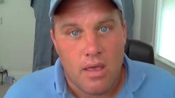 ShoeNice Giant Red Bull Jäger Bombs