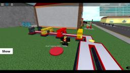 ROBLOX Footage 1