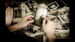 Memories Are Powerful Psychological Experiences When Reminisced Upon
