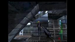 Perfect Dark - Shooting - N64 Gameplay