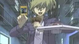 [ANIMAX] Yuugiou Duel Monsters (2000) Episode 055 [9F45C540]
