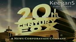 20th Century Fox 2007 Vidlii
