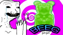 Two Boys Choose 1Lb (BEEG) Gummy Bear For Death Row Meal