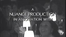 Nuance Productions / Flattery Yukich / Showtime Networks / Paramount (1991/1995)