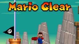 Super Mario Bros: World 2-2 - VidLii
