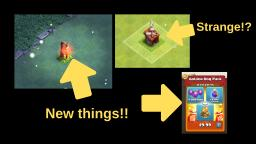 CHANGES IN FEBUARY UPDATE 2019!! - Clash of Clans
