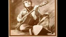 Terry Jacks-Seasons In The Sun
