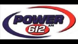 Power 612 Radio Kiel 2003