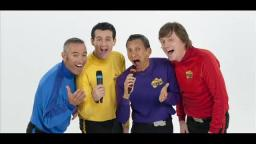 THE WIGGLES FECAL MATTER SCAT SLAVES