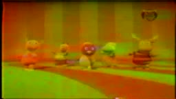 the backyardigans foopiian intro spanish dub no sub