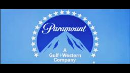 Paramount Pictures (1986)