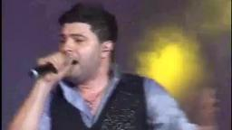Razmik Amyan - Sirun jan Live in Concert Official version new 2011