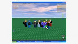 Roblox!!!!!!!!!1111!!!1111!!!!!!!!!!!111!!!!!1!!!1!.wmv
