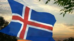 National anthem of Iceland  - extendend version