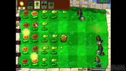 Plants vs Zombies 4