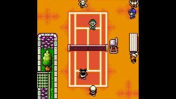 Mario Tennis _ #09 _ Playtrough _ Game Boy Color
