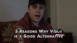 Interesting YouTube Statistics / 3 Reasons Why Vidlii is a Good Alternative